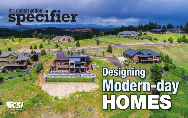 Designing Modern-day Homes