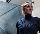 Architect Tatiana Bilbao wins the coveted Marcus Prize