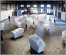 Jennifer Bonner wins the 2019 Architectural League Prize