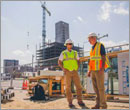 Prosoco acquires Construction Tie Products