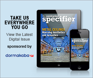 View the latest digital issue — May 2019