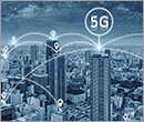 5G and construction: A CSI exclusive