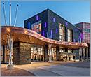 Copper architecture award winners announced