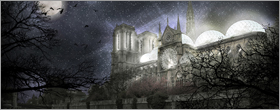 Notre Dame restoration: More design ideas to consider