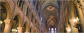 Notre Dame restoration: Readers support the French Senate's stipulation