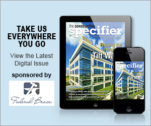 View the latest digital issue — June 2019