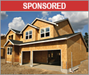 10 benefits of wood structural panel wall sheathing