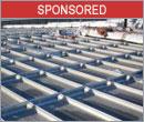 Roof Hugger's metal-over-metal retrofit products