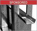 New from Telling: True-Brace mechanical bridging
