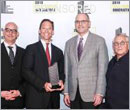 Tall building awards nominations open