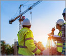 The construction industry management crisis