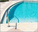 Texas adopts International Swimming Pool and Spa Code