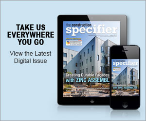View the latest digital issue — August 2019