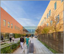 AIA awards honor designs that 'heal'