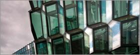 Henning Larsen wins 2019 European Prize for Architecture