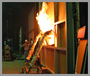 Perimeter fire barrier systems covered in latest e-book