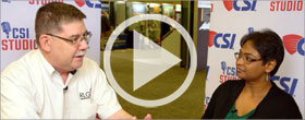 The benefit of design-assist: Nithya Caleb interviews editorial advisor Ronald Geren