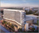 Texas city approves $810M expansion project