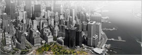 Stantec to lead design $129M project to future-proof NYC waterfront