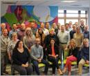 LandDesign acquires BC Consultants