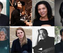 Two architects awarded MacDowell Colony Fellowships