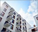 New ISO standard seeks to lower carbon footprint of buildings