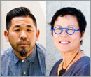 USC Architecture appoints two new program directors