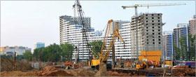 New federal guidance signals construction should continue across the country
