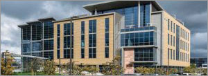 Design considerations for metallic finishes on architectural aluminum