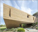 The American Academy of Arts and Letters celebrates architecture
