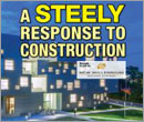 Download our new e-book on structural steel for free