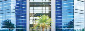 Specifying high-performance curtain wall in educational facilities