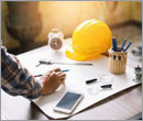 Q&A: Construction industry predictions for a post-COVID-19 world