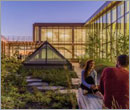 AIA-COTE's top 10 projects revealed