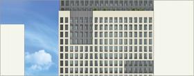 Body Lawson Associates designs affordable housing complex in Harlem