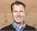Paal Kibsgaard named CEO of Katerra