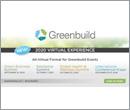 Greenbuild 2020 goes virtual