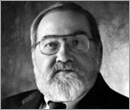 Architect Jim W. Sealy dies at 82
