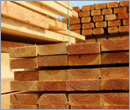 Wood council releases seven updated EPDs