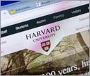 Black students at Harvard GSD demand more proactive measures