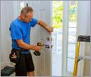 Builders Hardware association updates two standards