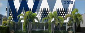 Winstanley Architects & Planners opens Miami office