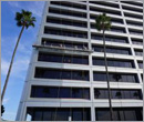 California façade restoration project wins award