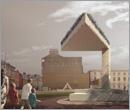 David Adjaye designs memorial to honor victim of police violence
