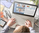ACI convention goes virtual