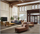 Page & Turnbull reimagines historic Calif. hotel as cultural hub
