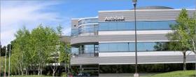 Top design firms criticize Autodesk for rising cost of BIM software