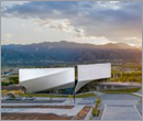 DS+R-designed Olympic museum is now open