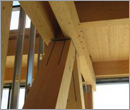 AWC and ICC publish an overview of wood code requirements