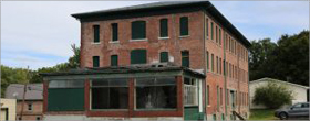 Selldorf Architects to design Shaker Museum's new home in NY